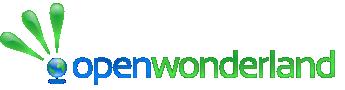 http://openwonderland.org/templates/wonderlandb/images/idy.png